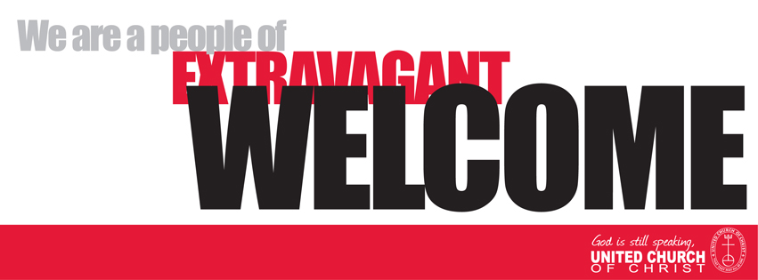 welcome-ucc