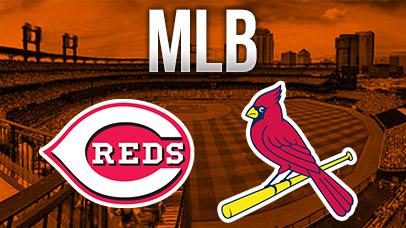 Cincinnati-Reds-vs-St.-Louis-Cardinals