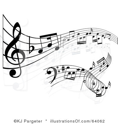 Free Music Pictures Clip Art Music Pictures Free Clipart