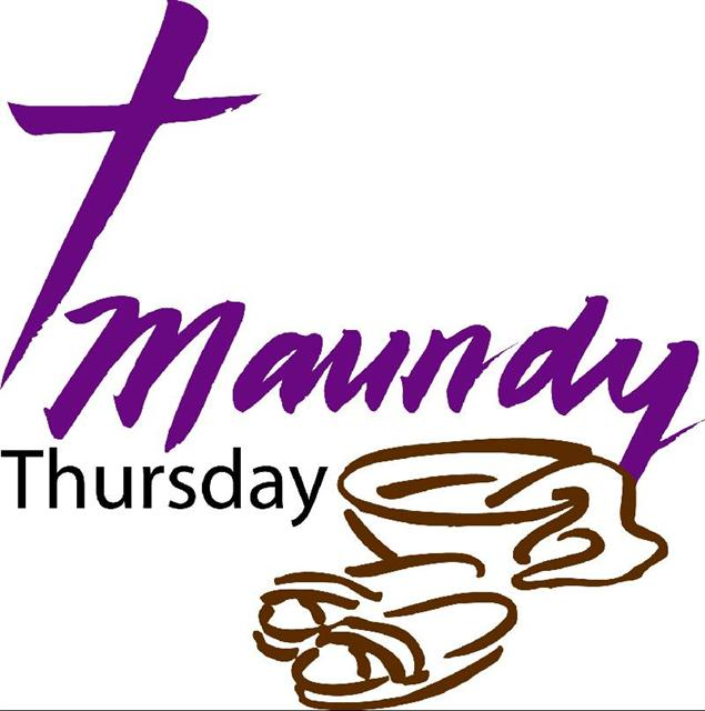 Maundy-Thursday-Clip-art-3.jpg