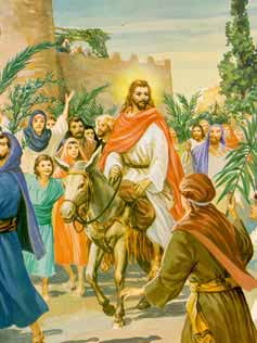 Palm_Sunday001