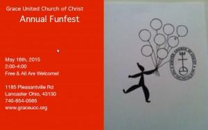 funfest-2015r